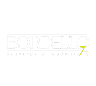 Bordello's